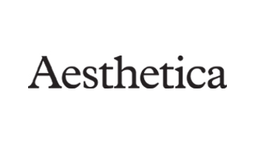 Aesthetica