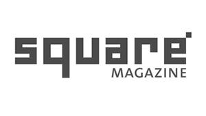 Square Magazine