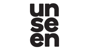 Unseen Photo Fair