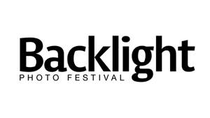 Backlight Festival