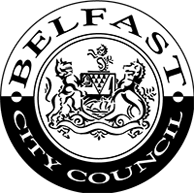 Belfast_City_Council_Logo.png