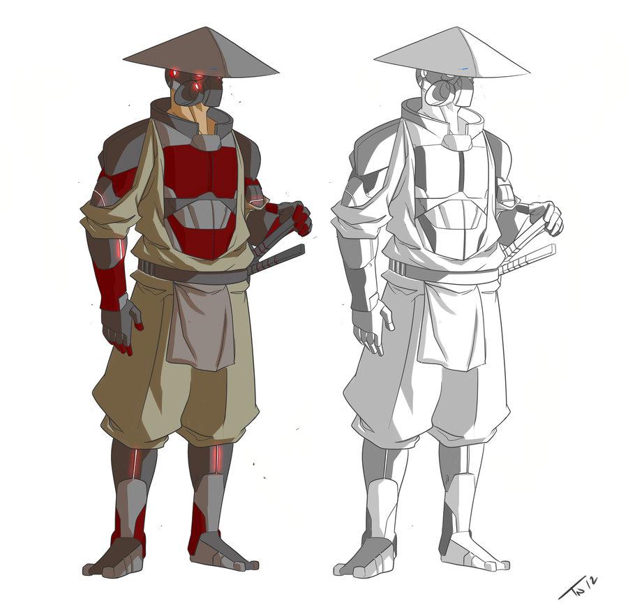 future_samurai_wip_by_timtern-d4r7uoz.jpg