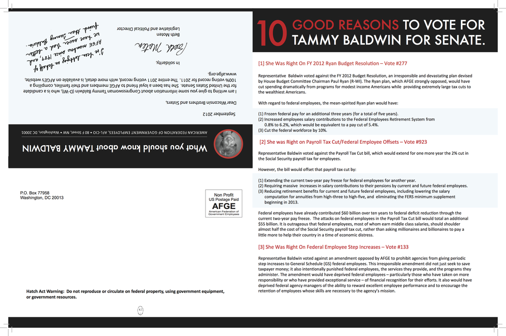 senate-flyers.jpg