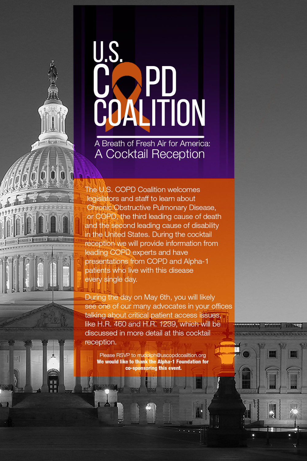 COPD Coalition flyer 4.24.14_Page_1.png