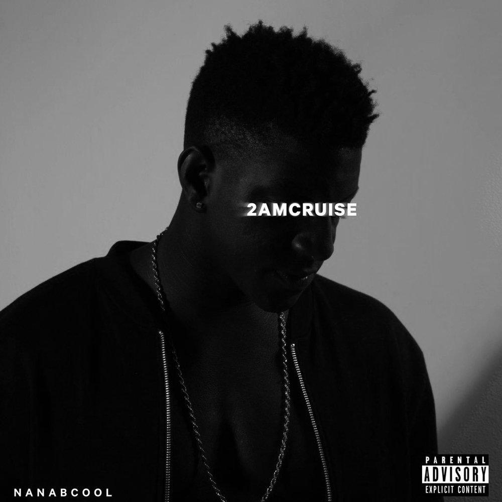2AMCRUISE EP FINAL.jpg