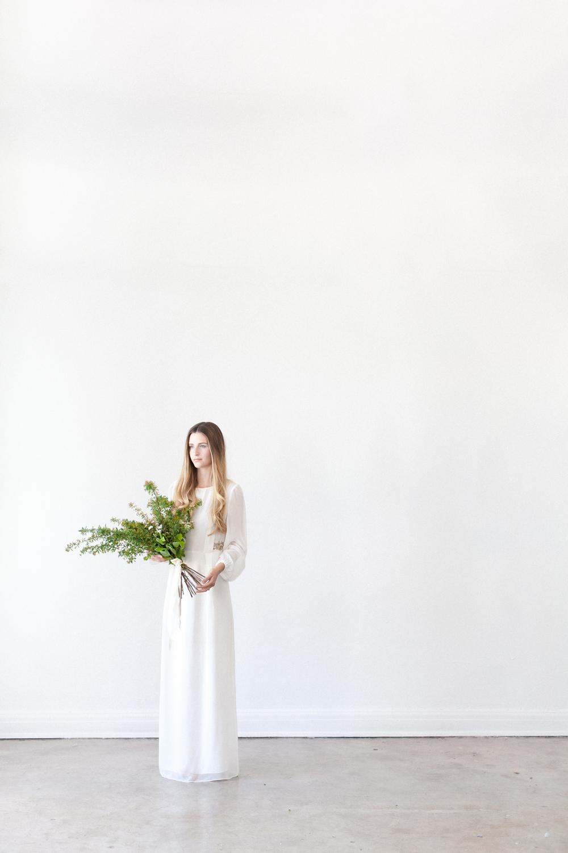 MKSadler_FloralStory-8111_o.jpg