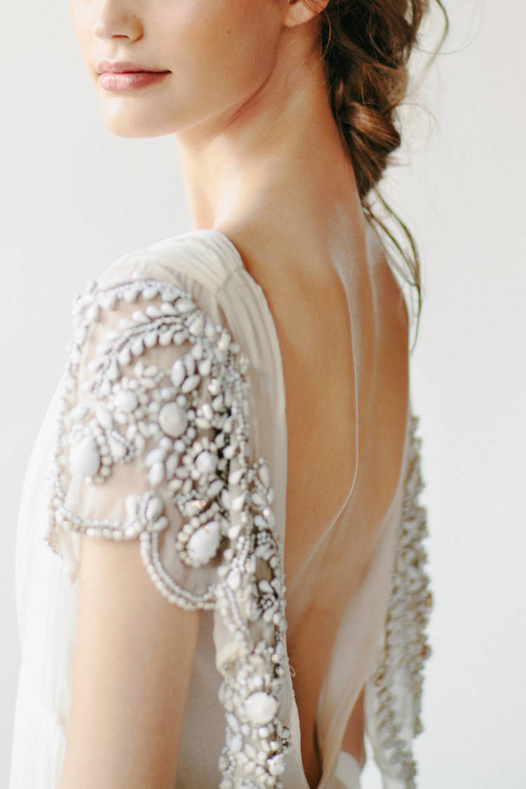 Once wed rue de seine bridal m k sadler once wed rue de seine bridal junglespirit Choice Image