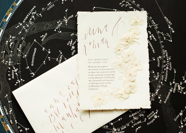 Pressed-Flower-Poetry-Inspired-Wedding-Invitations-Umama5.jpg