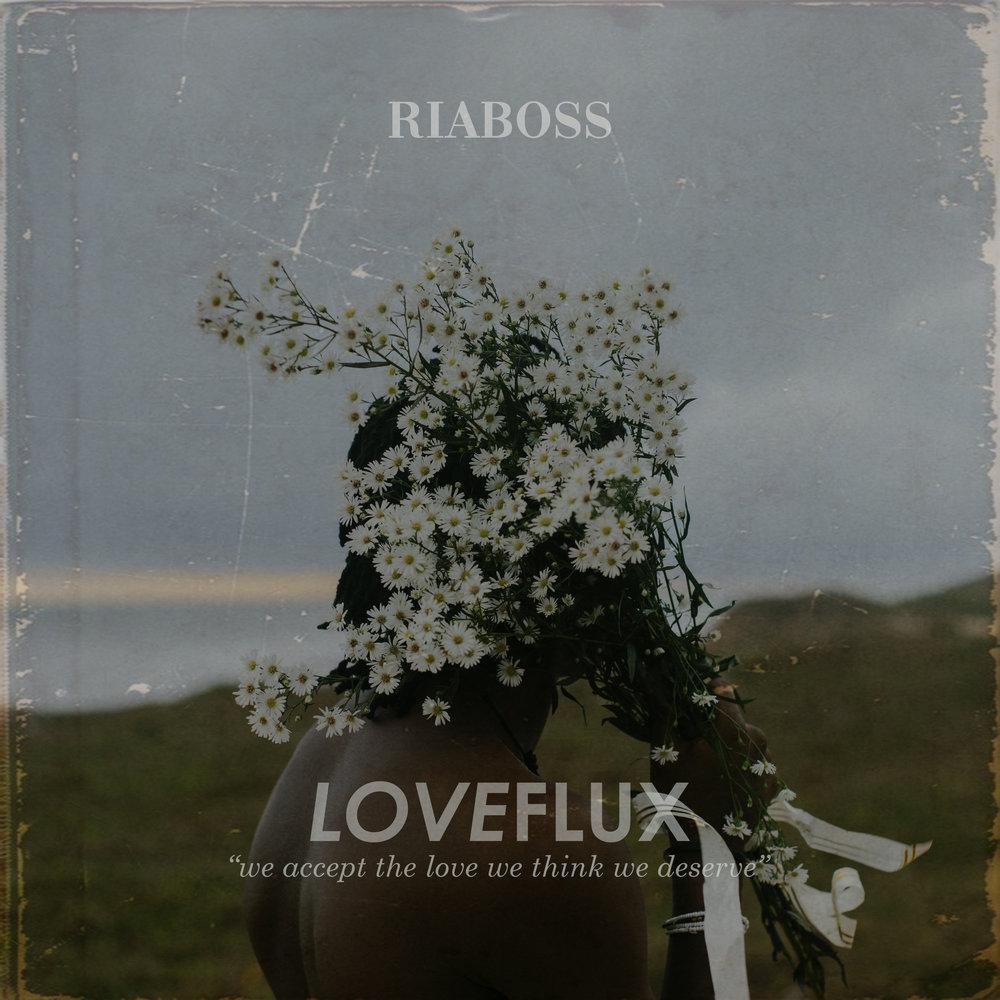 loveflux frontcover.jpg