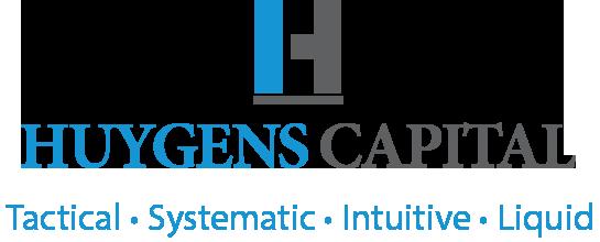 Huygens-Logo-w-Tagline.png