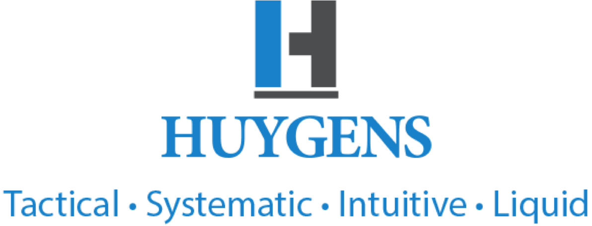 Huygens: The tactical robo advisor