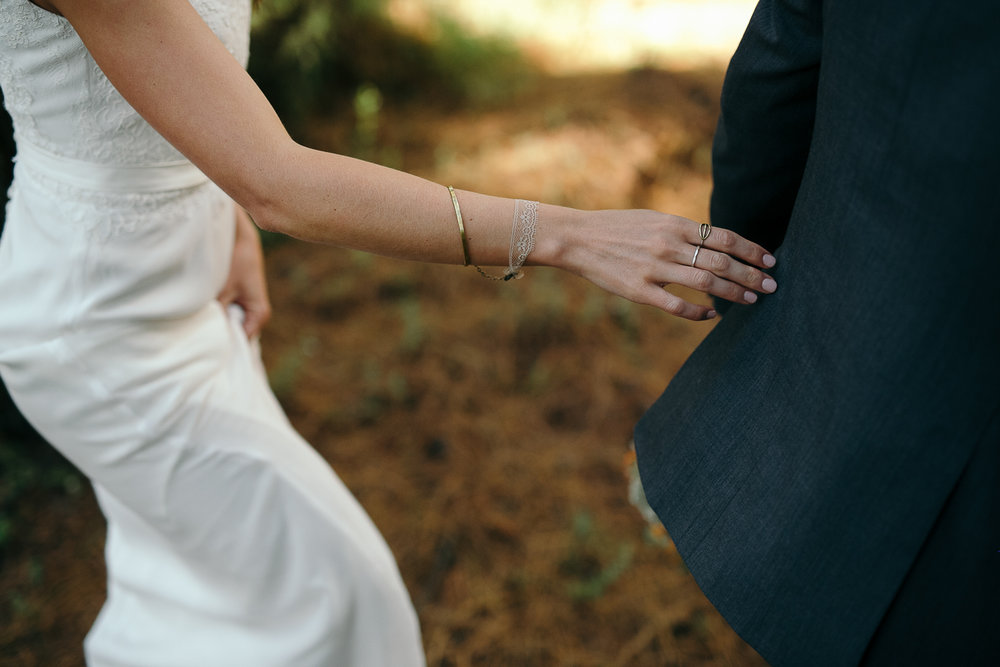 heisvisual-wedding-photographers-documentary-dullstroom-south-africa005.jpg