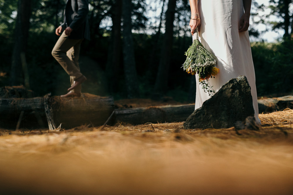 heisvisual-wedding-photographers-documentary-dullstroom-south-africa008.jpg
