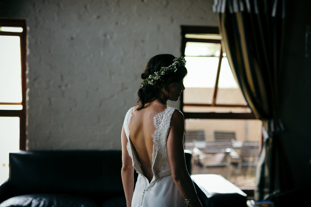 heisvisual-wedding-photographers-documentary-dullstroom-south-africa030.jpg