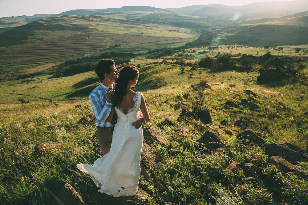 heisvisual-wedding-photographers-documentary-dullstroom-south-africa028.jpg