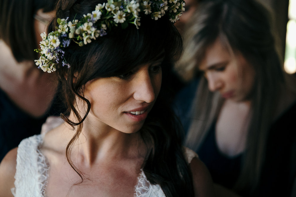 heisvisual-wedding-photographers-documentary-dullstroom-south-africa035.jpg