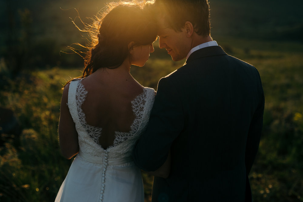 heisvisual-wedding-photographers-documentary-dullstroom-south-africa038.jpg