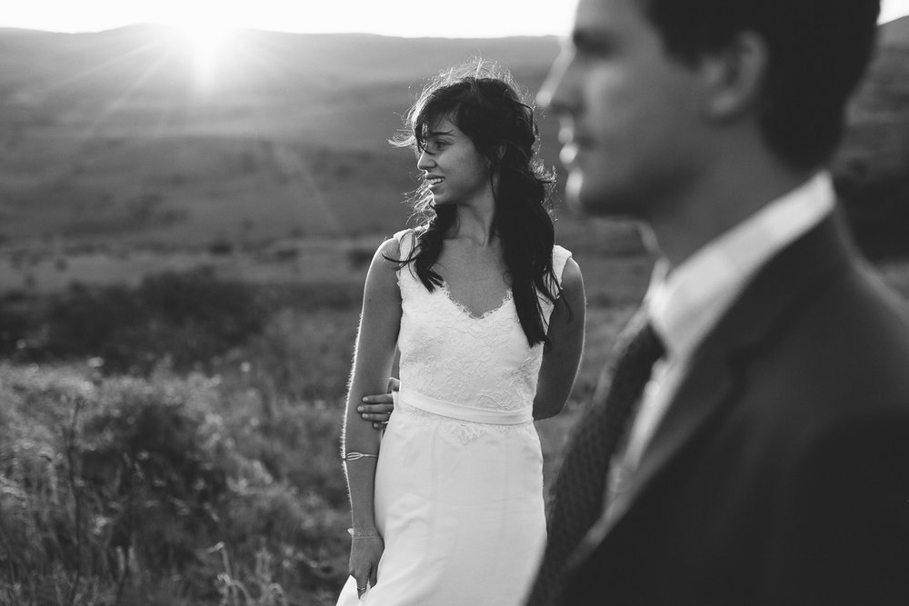 heisvisual-wedding-photographers-documentary-dullstroom-south-africa039.jpg