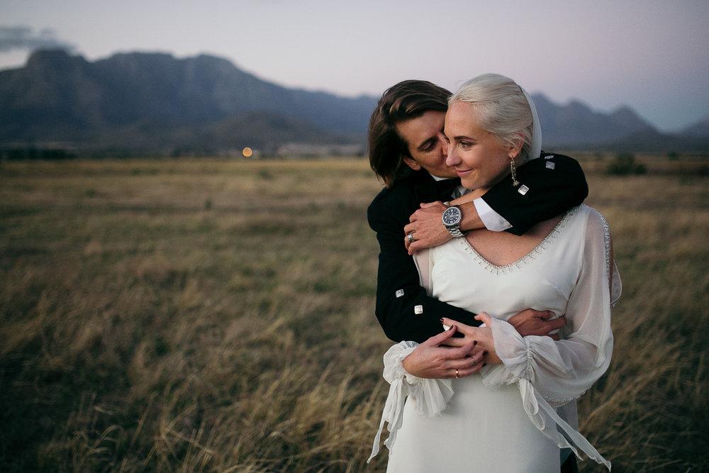 heisvisual-wedding-photographers-documentary-rawsonville-south-africa030.jpg