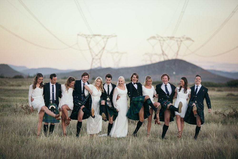 heisvisual-wedding-photographers-documentary-rawsonville-south-africa003.jpg