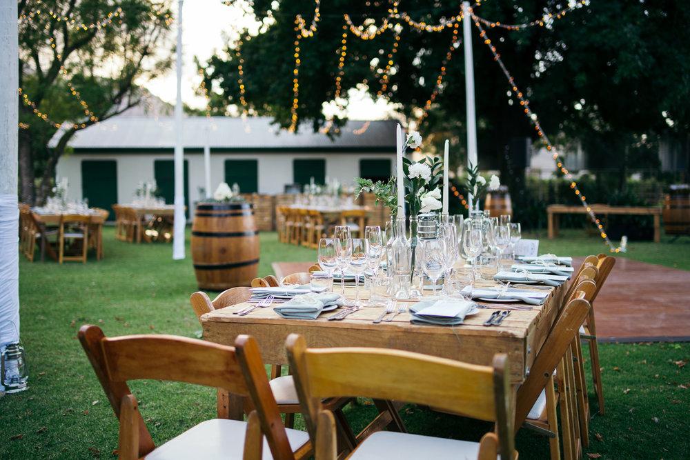 heisvisual-wedding-photographers-documentary-rawsonville-south-africa013.jpg