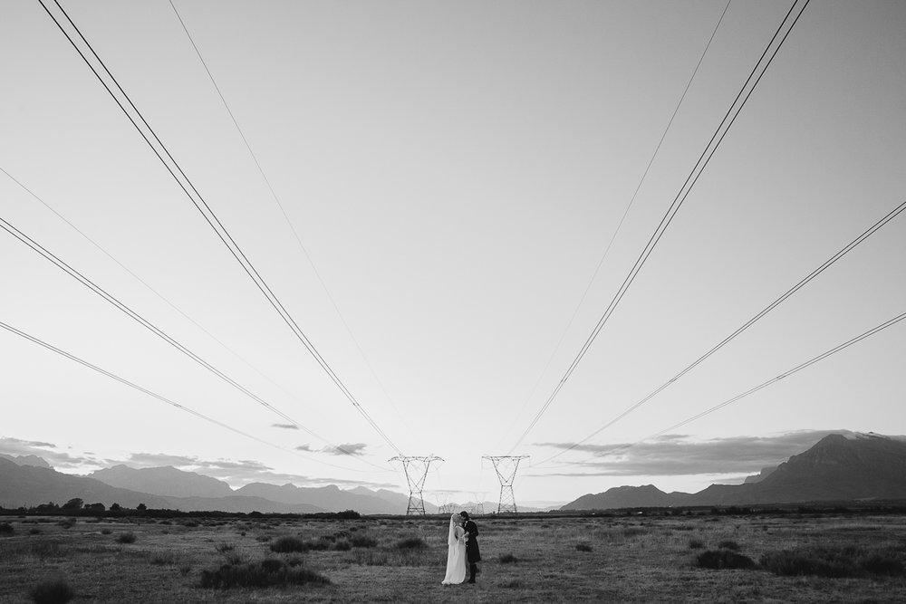 heisvisual-wedding-photographers-documentary-rawsonville-south-africa016.jpg