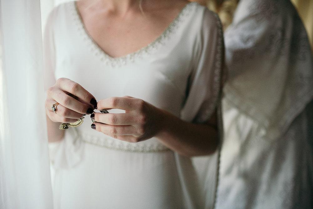 heisvisual-wedding-photographers-documentary-rawsonville-south-africa018.jpg