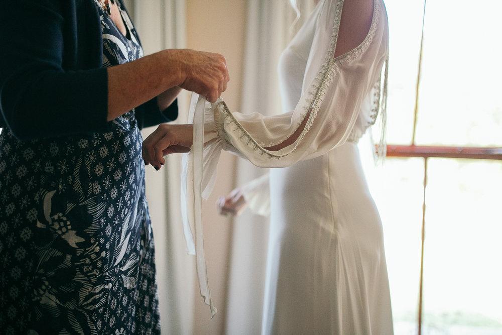 heisvisual-wedding-photographers-documentary-rawsonville-south-africa019.jpg