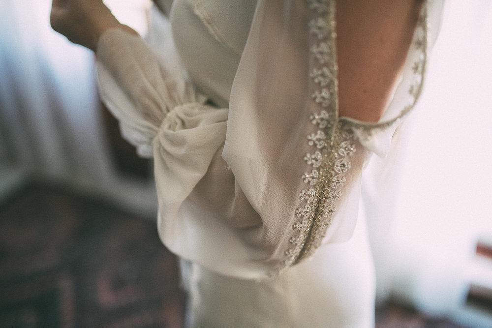 heisvisual-wedding-photographers-documentary-rawsonville-south-africa022.jpg