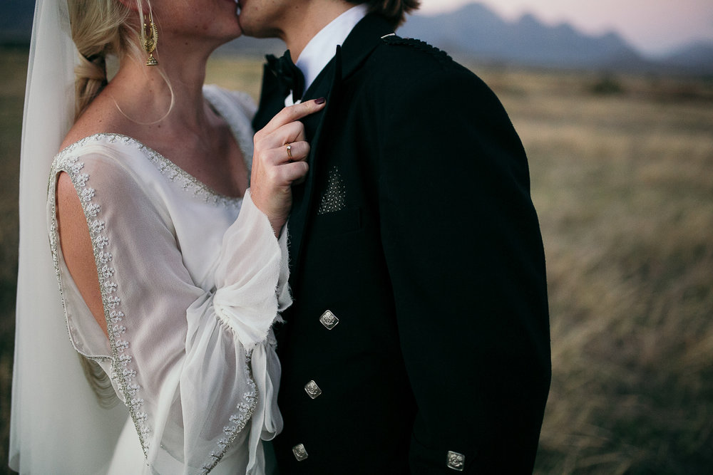 heisvisual-wedding-photographers-documentary-rawsonville-south-africa023.jpg