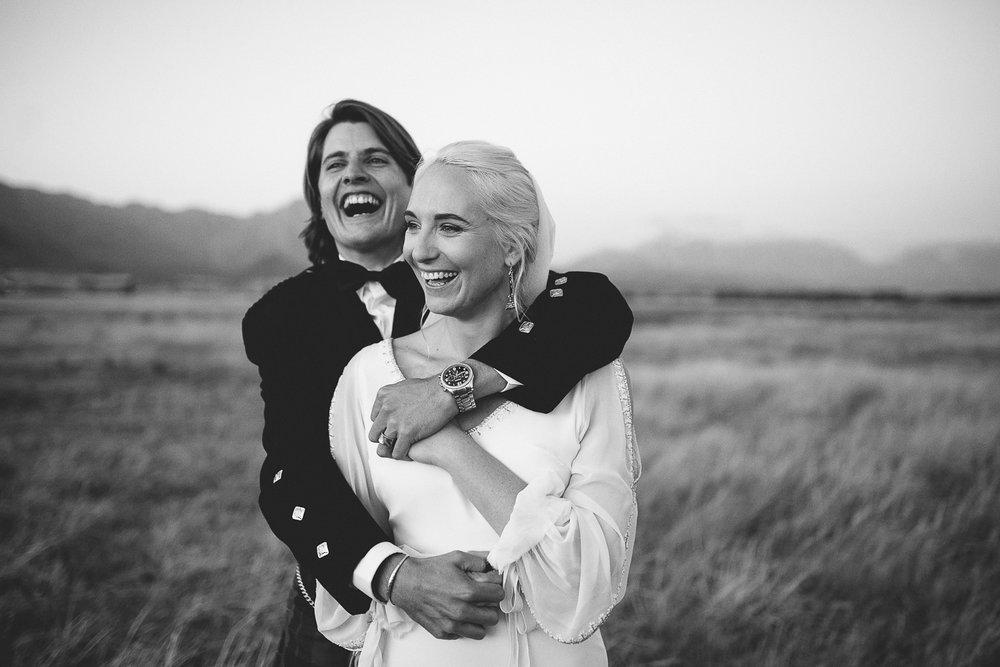 heisvisual-wedding-photographers-documentary-rawsonville-south-africa026.jpg