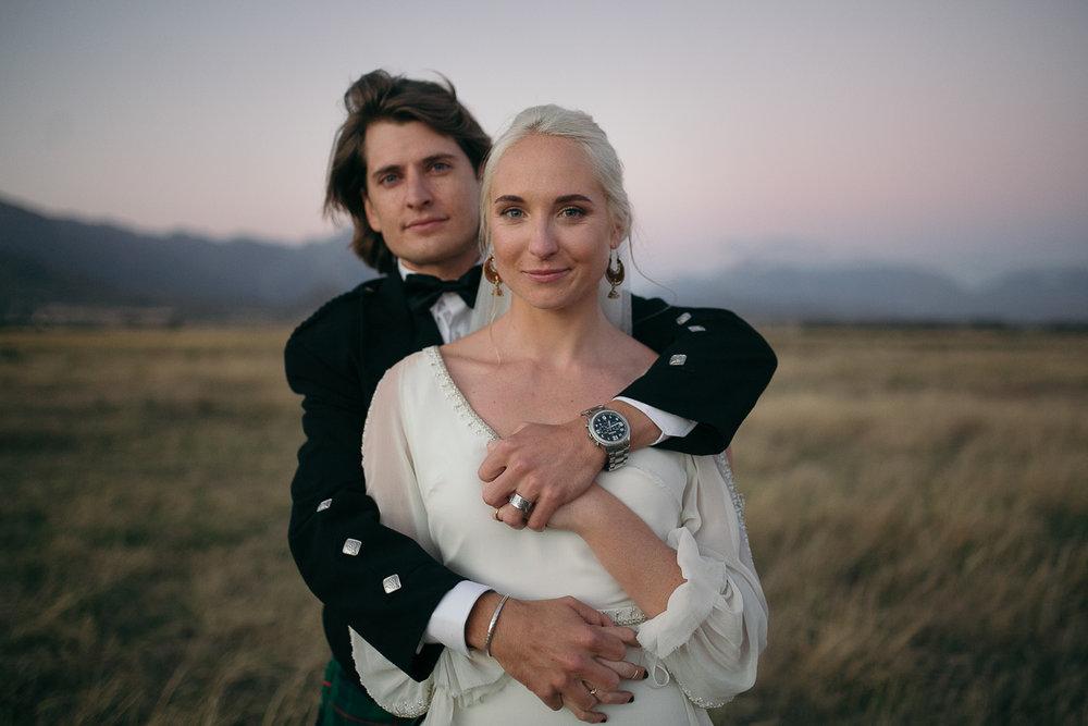 heisvisual-wedding-photographers-documentary-rawsonville-south-africa027.jpg