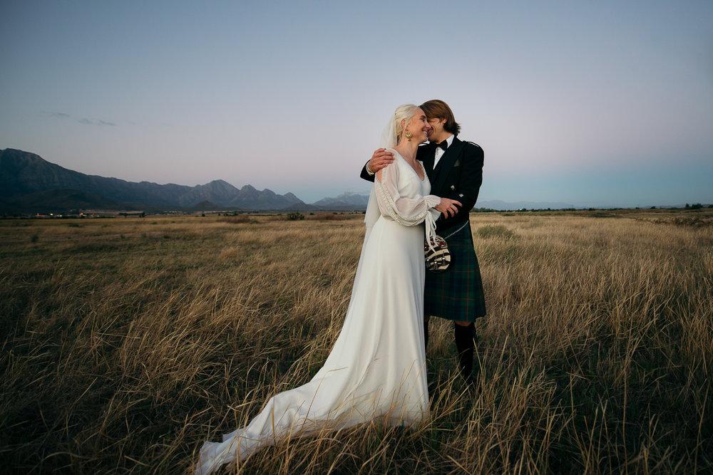 heisvisual-wedding-photographers-documentary-rawsonville-south-africa034.jpg