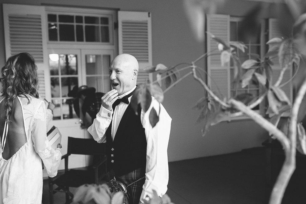 heisvisual-wedding-photographers-documentary-rawsonville-south-africa036.jpg