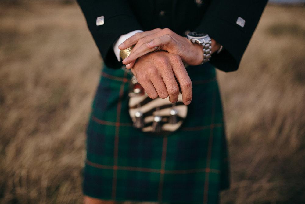 heisvisual-wedding-photographers-documentary-rawsonville-south-africa037.jpg