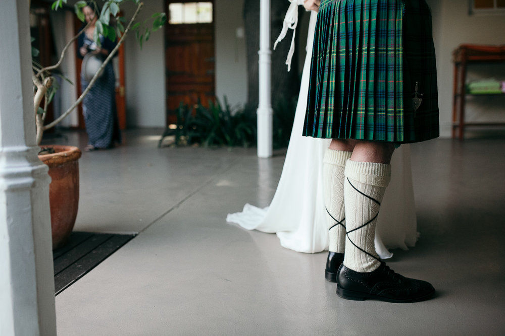 heisvisual-wedding-photographers-documentary-rawsonville-south-africa038.jpg