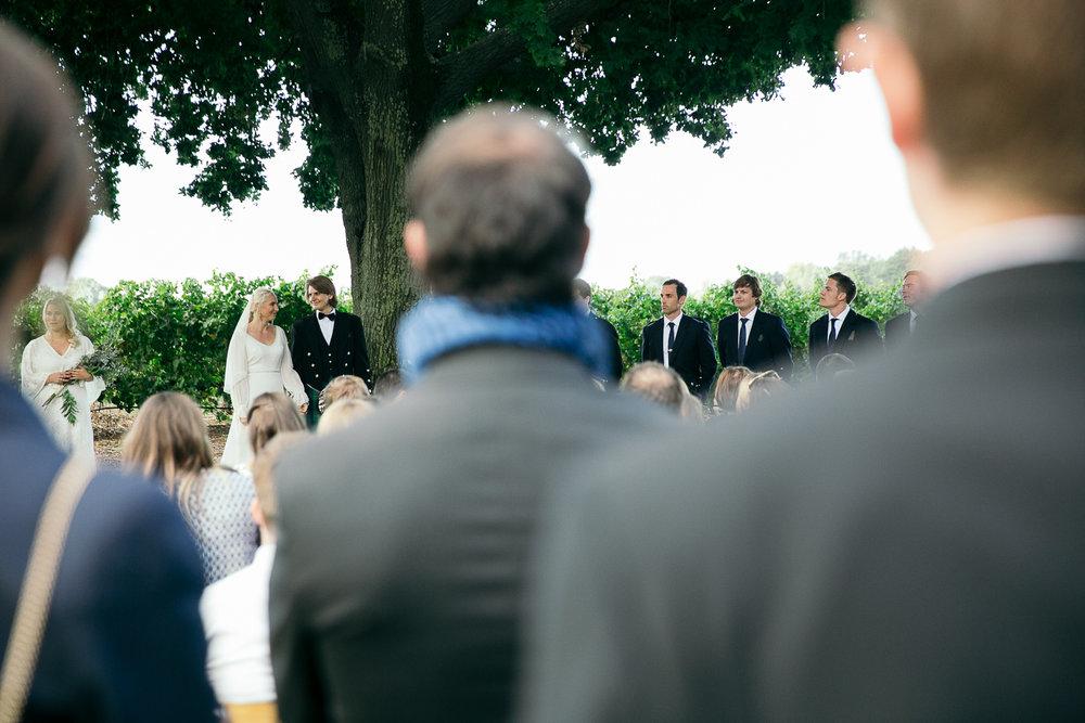 heisvisual-wedding-photographers-documentary-rawsonville-south-africa040.jpg