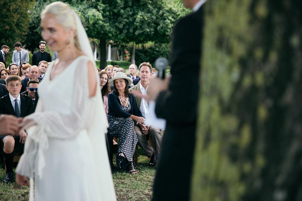 heisvisual-wedding-photographers-documentary-rawsonville-south-africa048.jpg