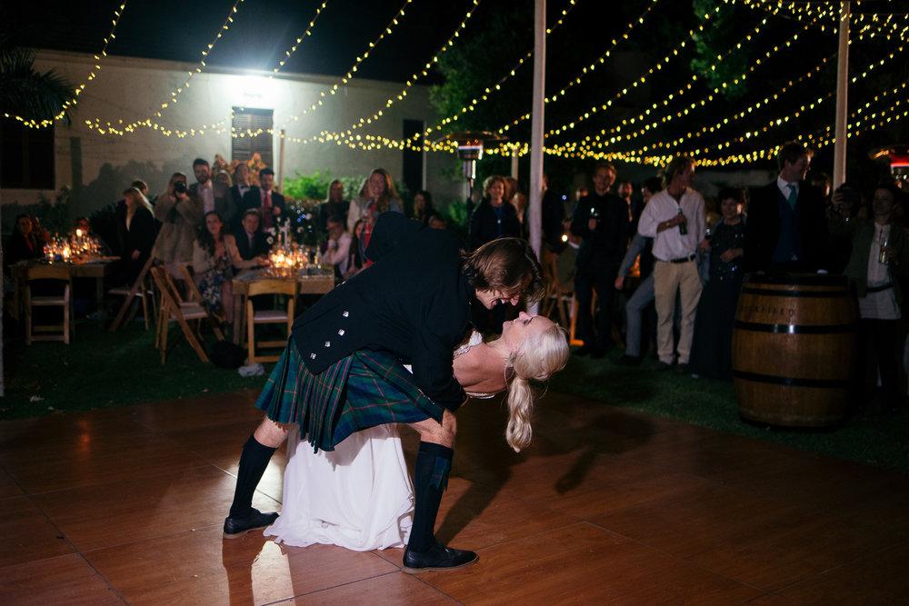heisvisual-wedding-photographers-documentary-rawsonville-south-africa049.jpg