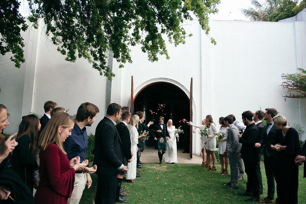 heisvisual-wedding-photographers-documentary-rawsonville-south-africa053.jpg