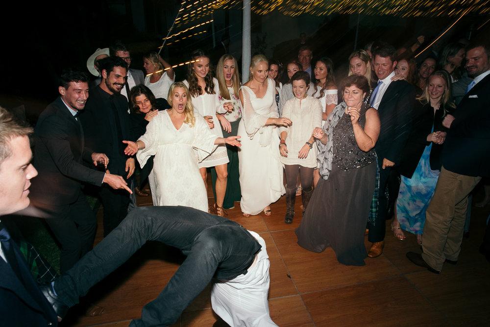 heisvisual-wedding-photographers-documentary-rawsonville-south-africa054.jpg