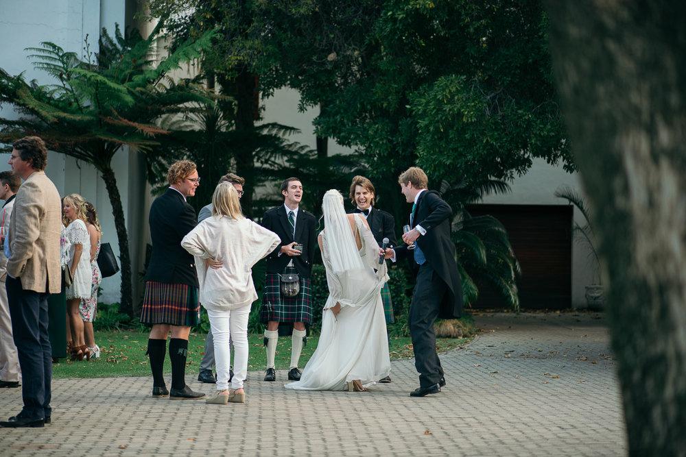heisvisual-wedding-photographers-documentary-rawsonville-south-africa062.jpg