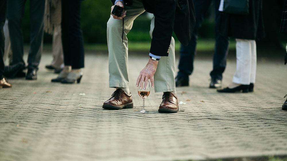 heisvisual-wedding-photographers-documentary-rawsonville-south-africa063.jpg