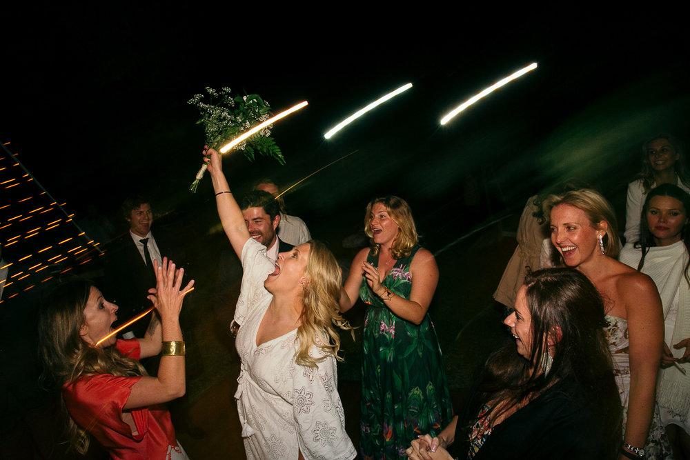 heisvisual-wedding-photographers-documentary-rawsonville-south-africa064.jpg