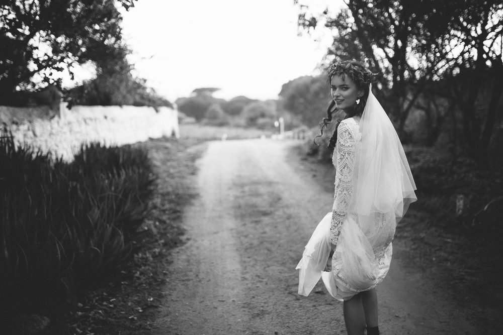 heisvisual-wedding-photographers-documentary-sutherland-south-africa022.jpg
