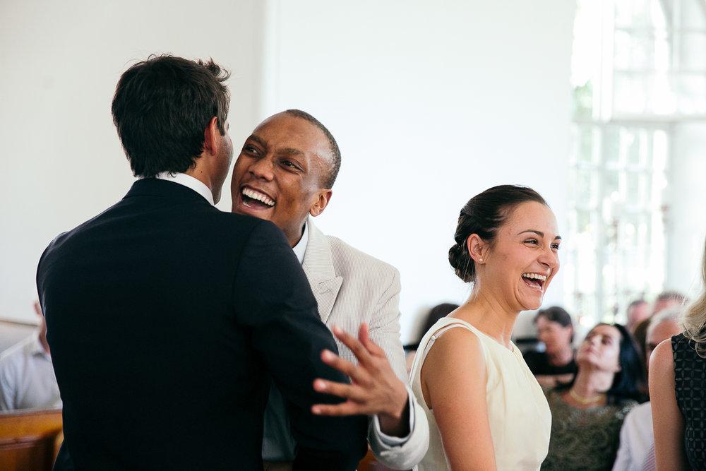 heisvisual-wedding-photographers-documentary-wellington-south-africa002.jpg