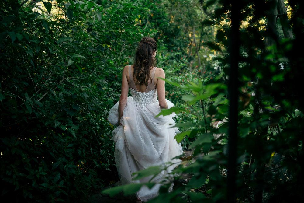 heisvisual-wedding-photographers-documentary-wellington-south-africa006.jpg