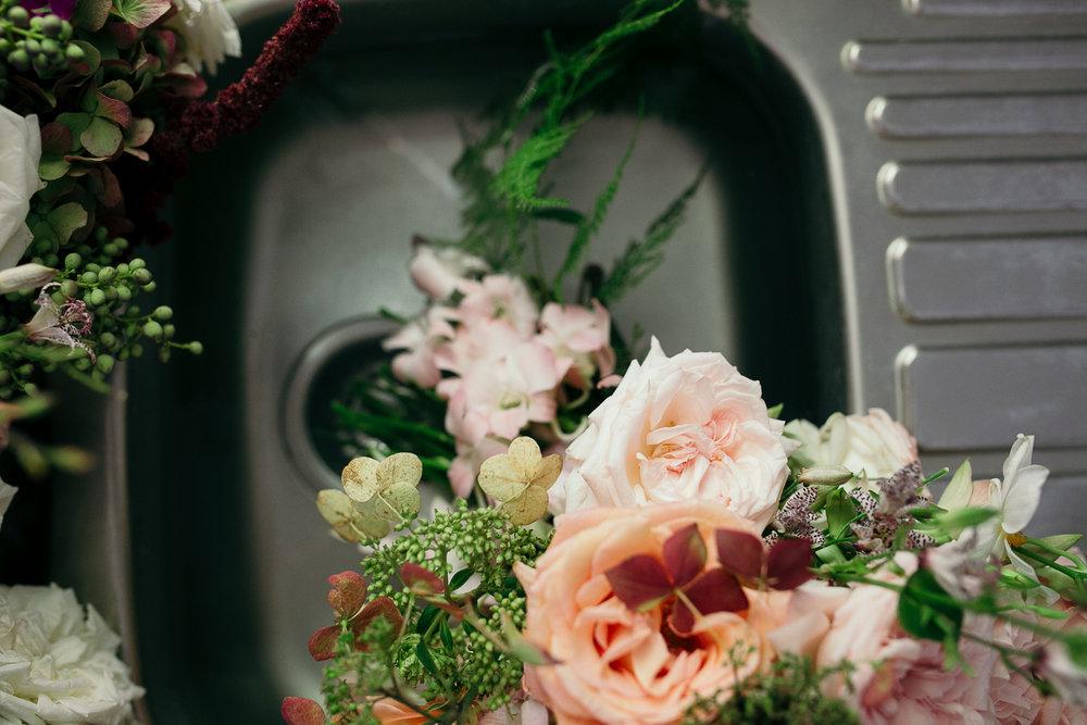 heisvisual-wedding-photographers-documentary-wellington-south-africa011.jpg