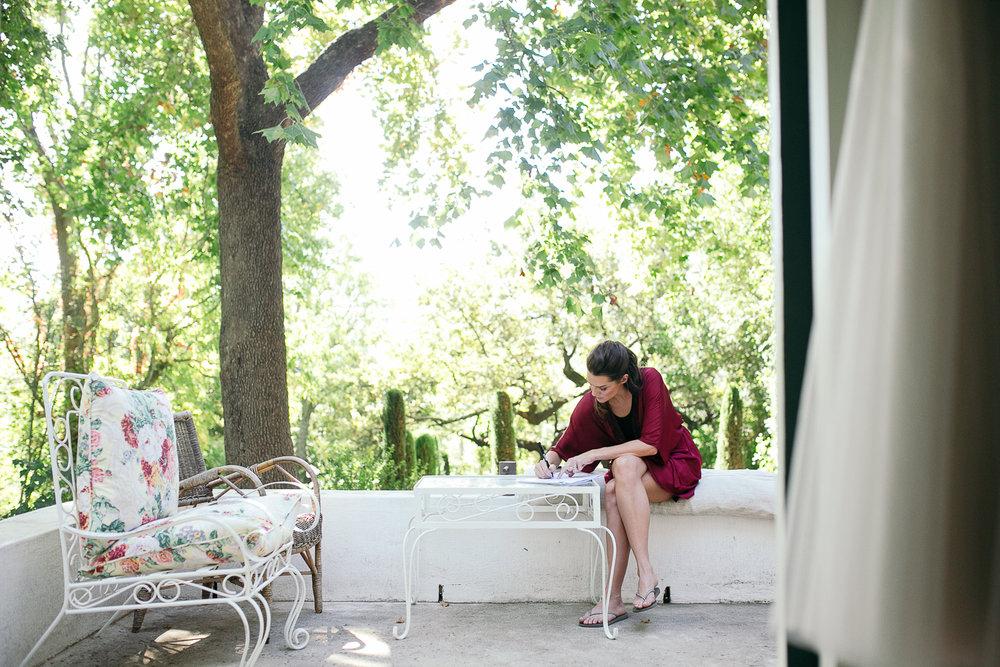 heisvisual-wedding-photographers-documentary-wellington-south-africa010.jpg