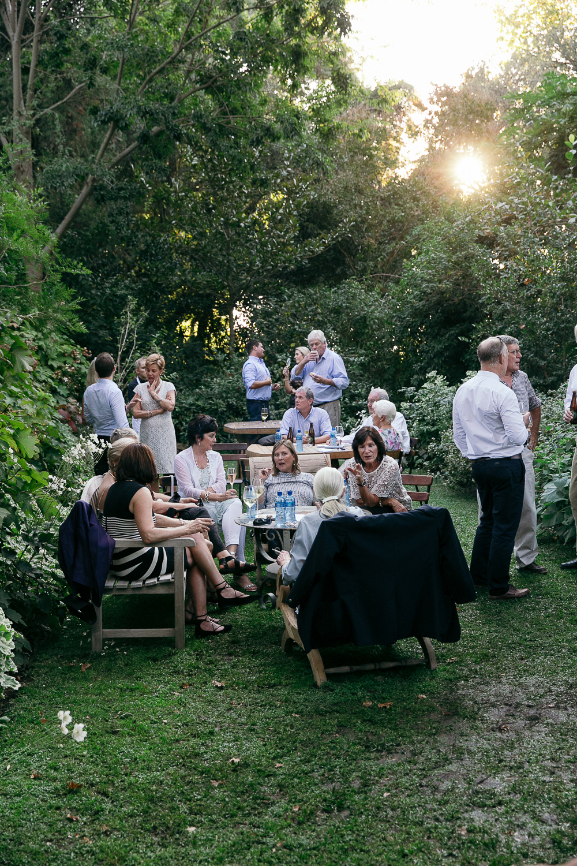 heisvisual-wedding-photographers-documentary-wellington-south-africa012.jpg